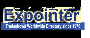 Expointer.com site dédié aux salons en tout genre